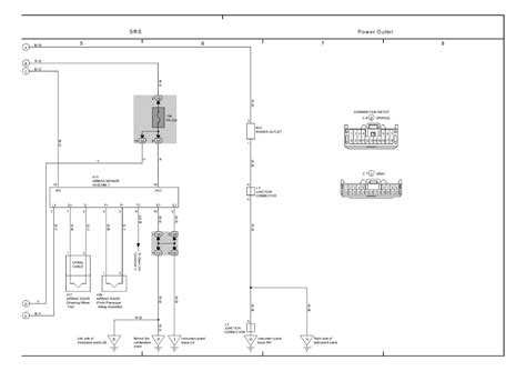 diagram  pictures   chevy silverado parts