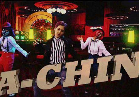 download mp3 exo cbx ka ching exo cbx ka ching k pop amino
