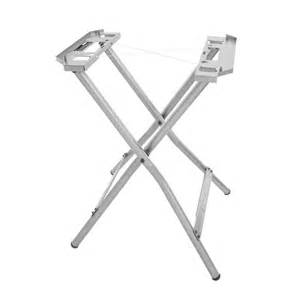 Home Depot Christmas Lawn Decorations ridgid r4020 7 in tile saw stand ac11303 the home depot
