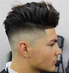 hair cut 40 top taper fade haircut for men high low and temple atoz hairstyles
