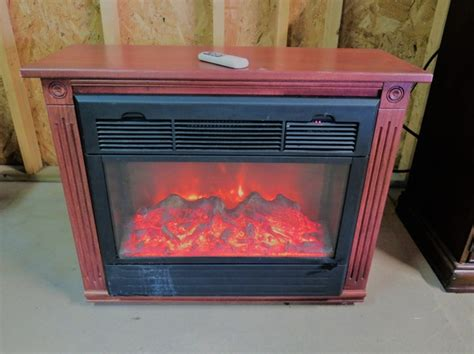 Amish Fireplace How Does It Work by Does The Amish Fireplace Work 28 Images Amish Fireless