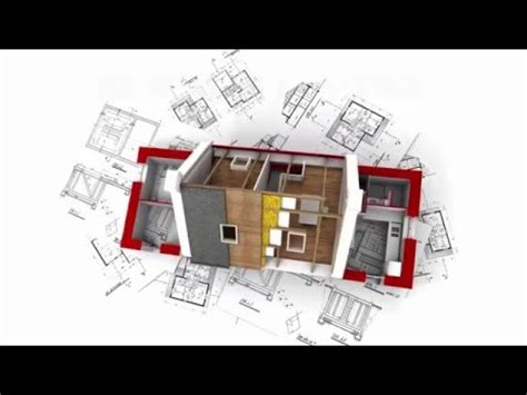 home design  easy interior design software youtube