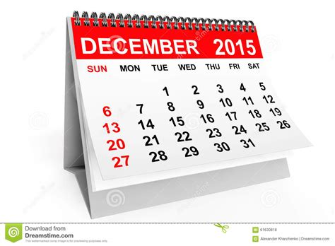 calendario clipart december 2015 calendar clipart clipart suggest
