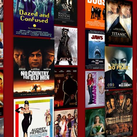 film drama netflix 1214 best netflix tips images on pinterest movie nights
