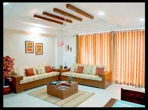 Drawing Room Interior Design Photos Indian Drawing Room Design Gharexpert