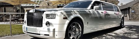 roll royce wedding 100 roll royce limousine rolls royce phantom limo