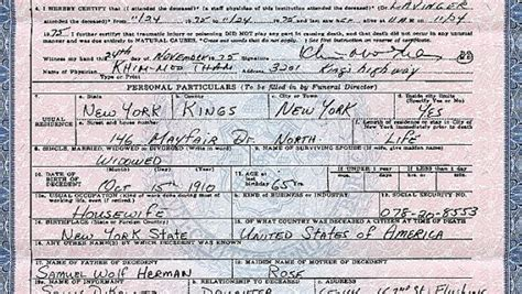 Sc Birth Records Polynesianreef Birth Certificate