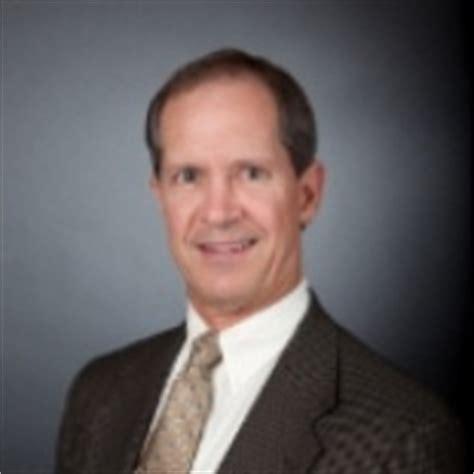 gary frese attorney in melbourne, fl lawyer.com