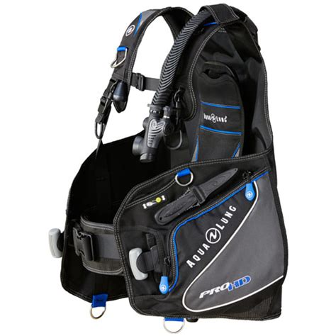 Aqualung Seavests With aqualung seaquest jacket bcd pro lt