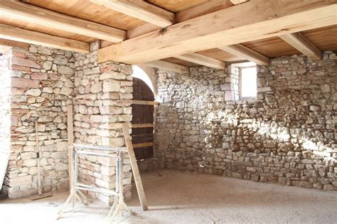 home interiors pictures for sale stone vernacular on pinterest house renovations stone