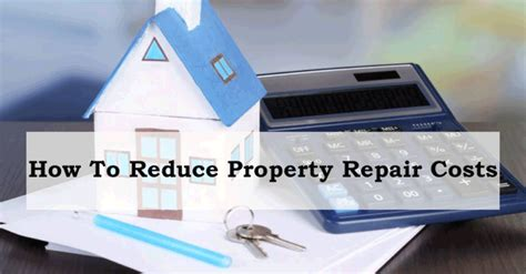 Rebuild Costs For House Insurance The Best Way To Reduce