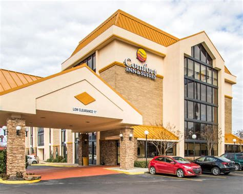 comfort suites west memphis tn econo lodge hotels in west memphis ar by choice hotels