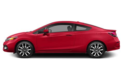honda 2014 civic 2014 honda civic price photos reviews features