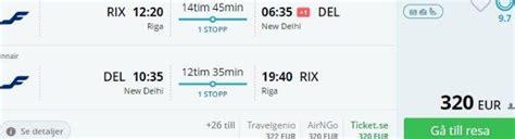 finnair return   europe   delhi