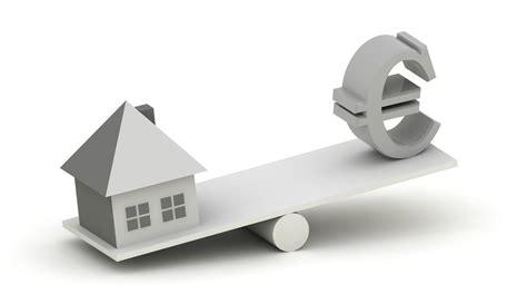 mobiliare it provincia di cuneo la situazione mercato immobiliare