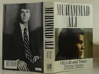 biography muhammad ali book top 10 non fiction books on sports wonderslist