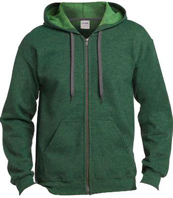 Manset Badan Polos Spandex 23 classic zip hoodie gildan jaket unik berkualitas terbaik