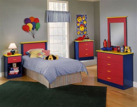 childrens bedroom colour schemes someday home sweet home pinterest