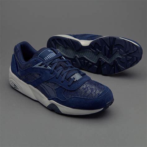 Harga R698 sepatu sneakers womens r698 elem specific peacoat