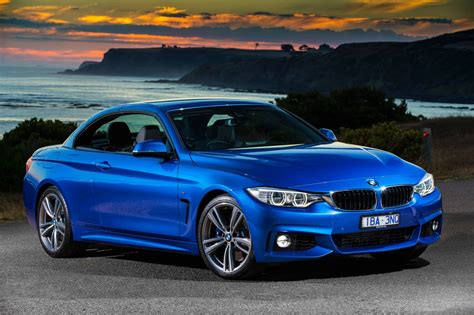 review bmw  convertible review  road test