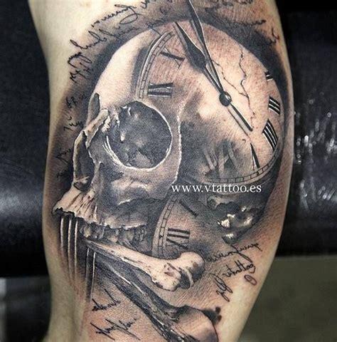 tattoo of us ton 2498 best my tattoo images on pinterest tattoo designs