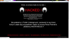 How To Clean A Hacked Wordpress Website A Simple Guide Hackers Website Template