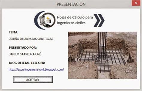 leer en linea bovedas de acero the caves of steel pdf hojas de c 193 lculos y programas para ingenier 205 a civil