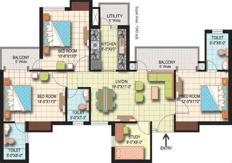 amrapali silicon city floor plan amrapali silicon city floor plan amrapali silicon city