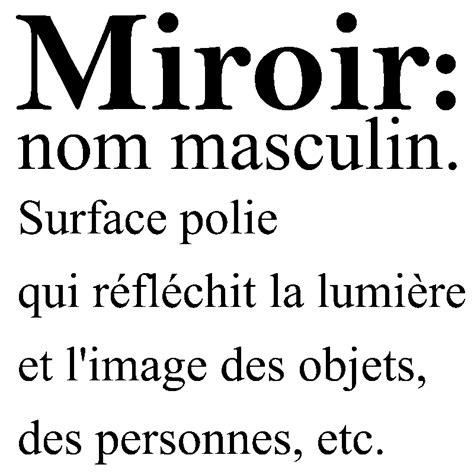 Lit Avec Tete De Lit 3359 by Stickers Muraux Pour Salle De Bain Sticker Mural Miroir