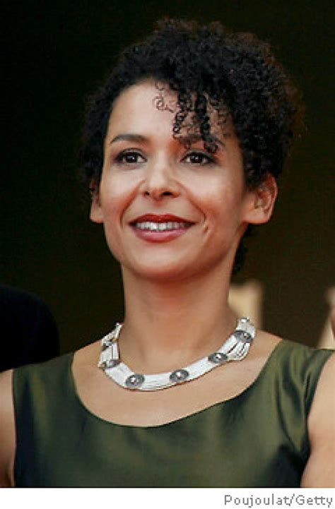 Marianne Pearl Do by Mariane Pearl Www Pixshark Images Galleries With A