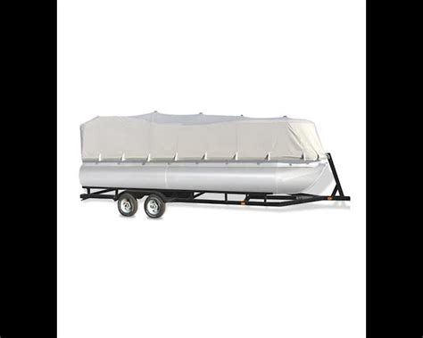 boat covers cheap cheap custom polyester canvas boat cover waterproof buy