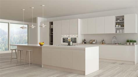 kitchen images kitchen pictures nouvelle nouvelle