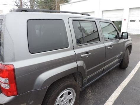 Sell used Sport SUV 2.0L CD Front Wheel Drive Power