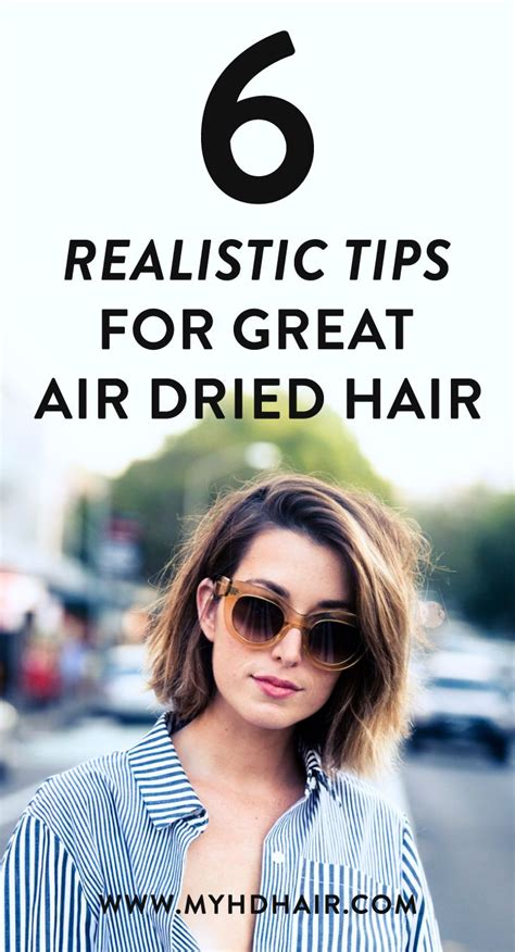 air dry haircuts 15 best gray hair 2016 images on pinterest grey hair
