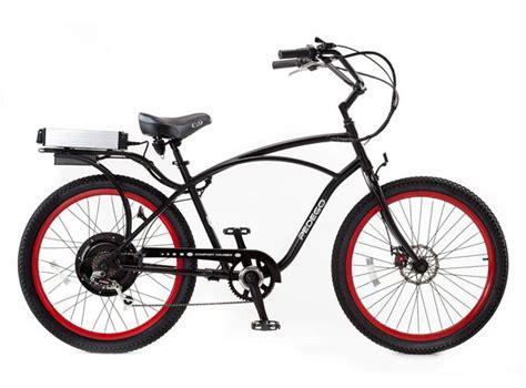 pedego comfort cruiser review pedego comfort cruiser i bloomfield bicycle shop bike