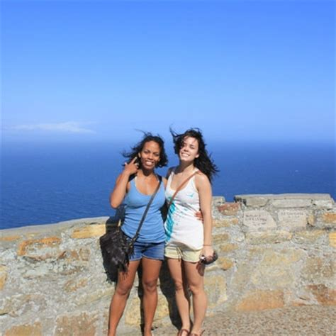 10 places you have to take your foreign friend in cape town