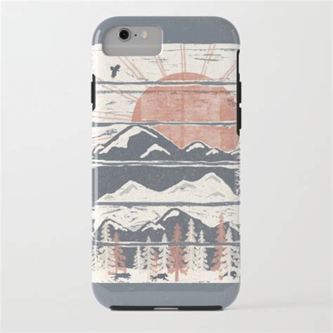 design milk society6 pre order artist designed iphone 7 cases from society6