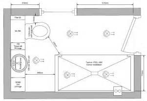 Average Dimensions Of A Bathtub Design Soak Bathrooms
