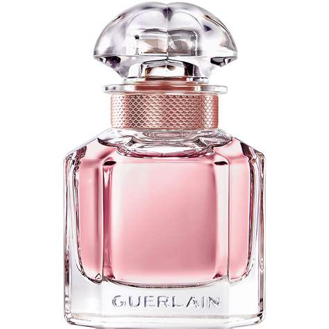 mon guerlain eau de parfum florale guerlain parfum beaut 233
