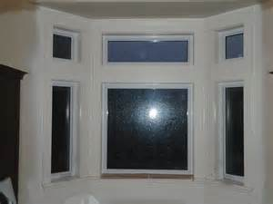 Custom door casing amp window trim
