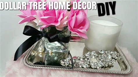 2017 dollar tree cheap shabby chic home decor diy flower
