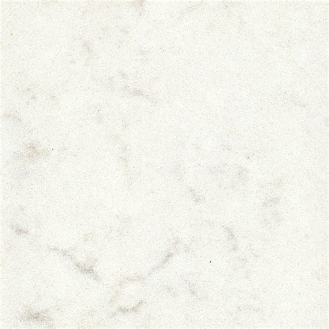 Quartz For Countertops by Shop Silestone Lagoon Quartz Kitchen Countertop Sle At