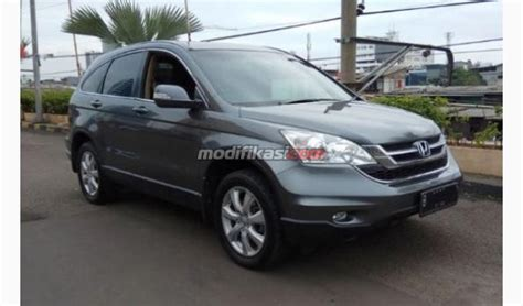 service manual electric and cars manual 2011 honda cr v security system 2011 cr v owners