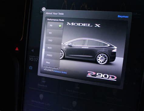 Tesla After Market Easter Egg News Teslarati