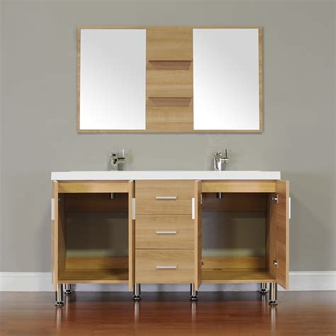 Home Design Outlet Center Bathroom Vanities by Home Design Outlet Center Bathroom Vanities 28 Images