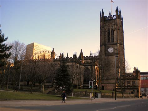 home design store manchester church street manchester cathedral christmas dab radio station