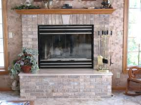 brick fireplace hearth www imgkid the image kid