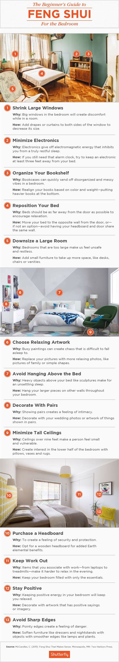 feng shui basics bedroom 25 best ideas about feng shui on feng shui