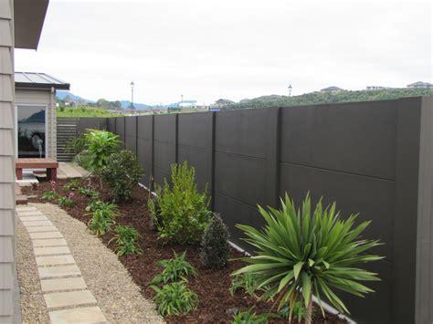 garden wall fencing wall fence panels appliance homesfeed