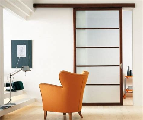 cheap sliding door room dividers 17 best ideas about ikea room divider on ikea